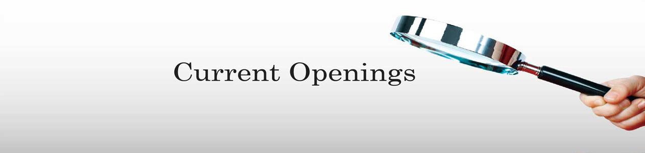 ITC | Current-opening
